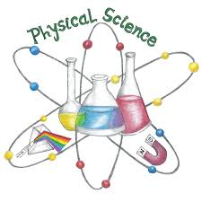 Image result for physical science images