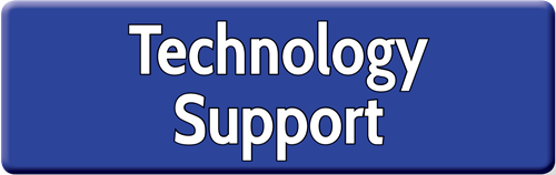 TechSupport