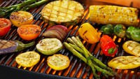 grilled_vegetables.jpg